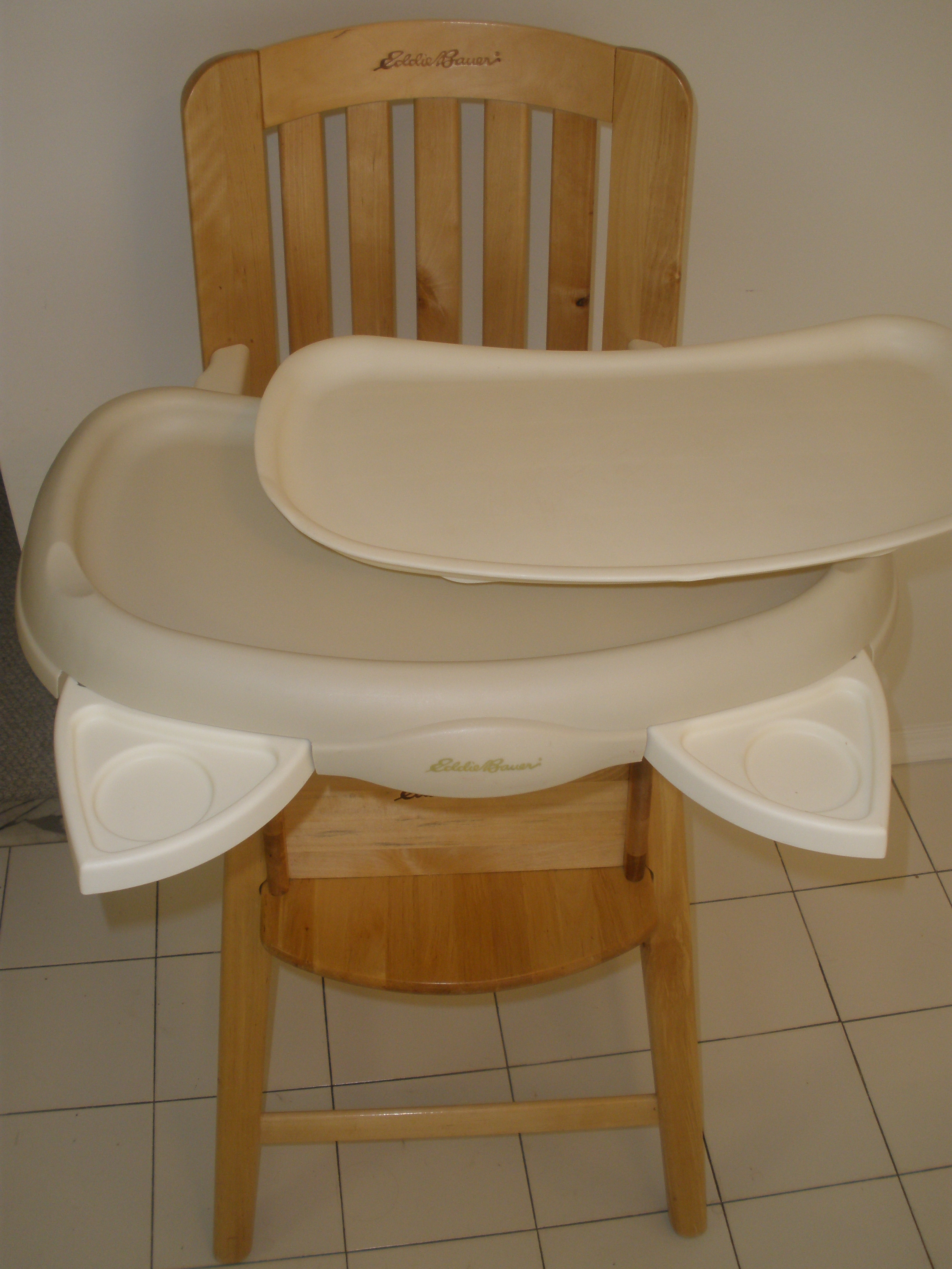 Baby Eating Chair Attached To Table Modern Home Design